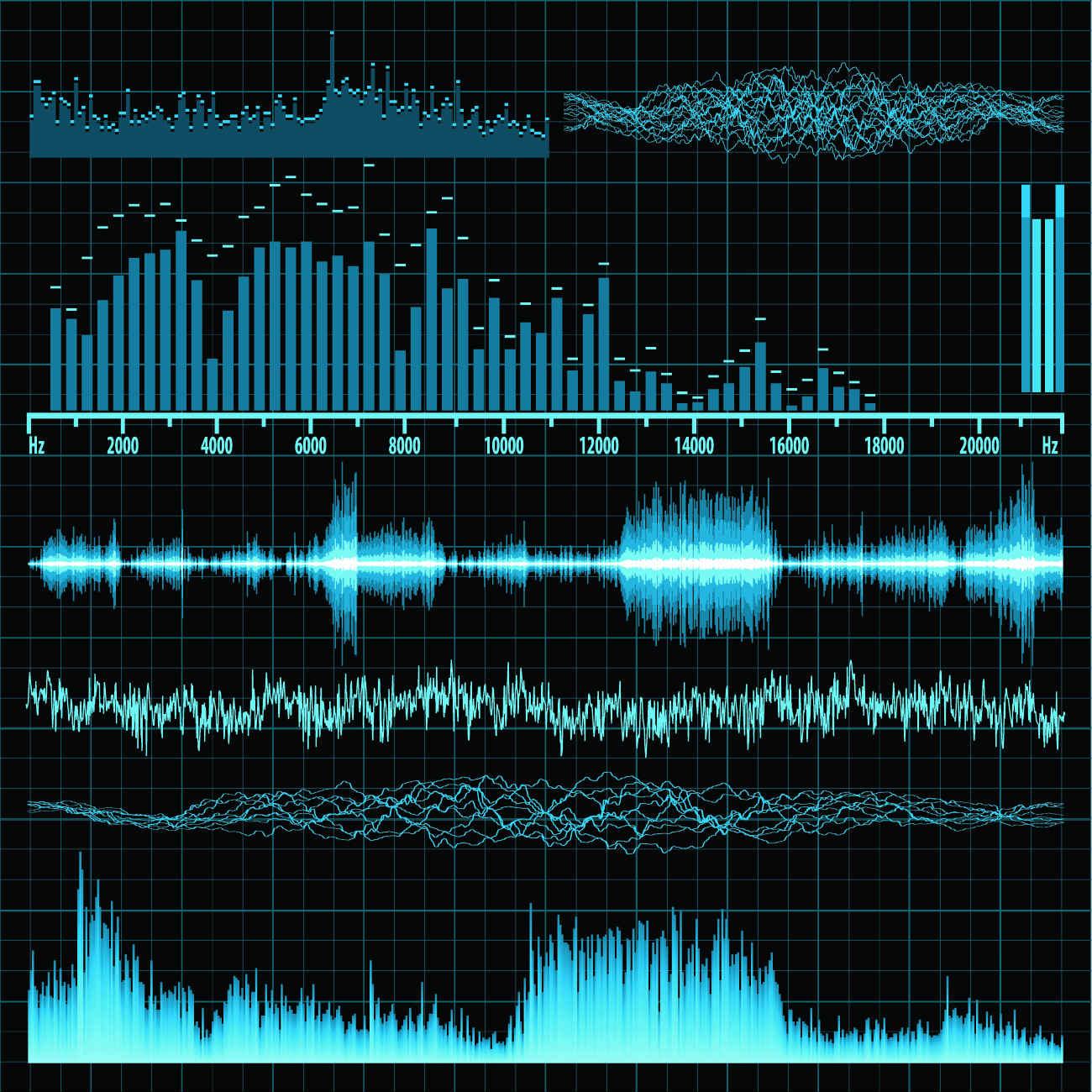 Spectrum Management Spectrum Monitoring
